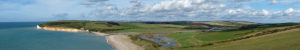 lower-cuckmere-1200x200